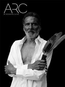 ARC-Cover