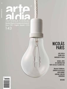 ARTE-AL-DIA-143-1
